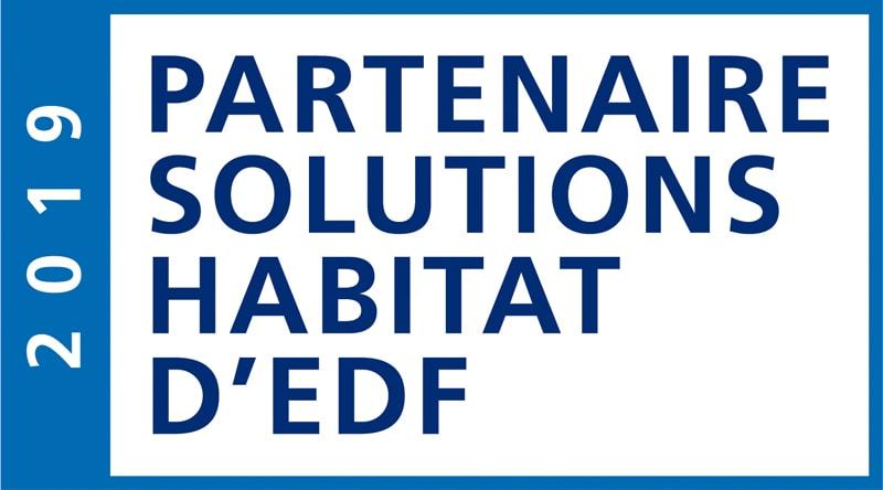 partenaire-solutions-habitat-edf-2019.jpg