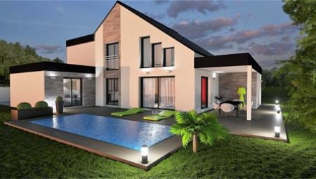 accueil compagnons constructeurs. Black Bedroom Furniture Sets. Home Design Ideas