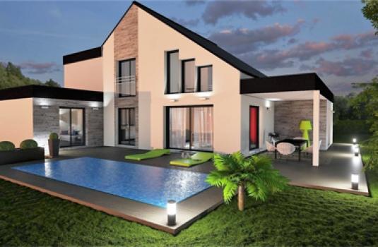 votre maison compagnons constructeurs. Black Bedroom Furniture Sets. Home Design Ideas